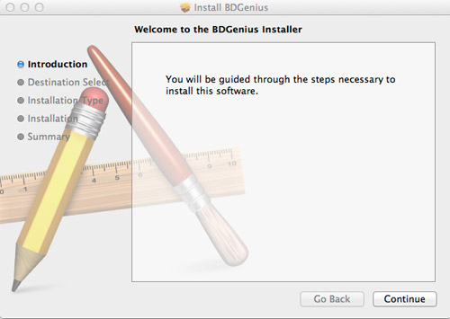 How to Use Free Blu-ray Protection Plug-in on Mac